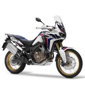 HONDA-CRF1000-AFRICA-TWIN-CANARY-RIDE-GRAN-CANARIA-RENT-MOTORCYCLE