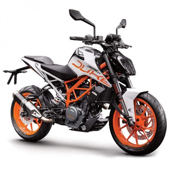 2017-ktm-390-duke-GRAN-CANARIA-RENT-MOTORCYCLE