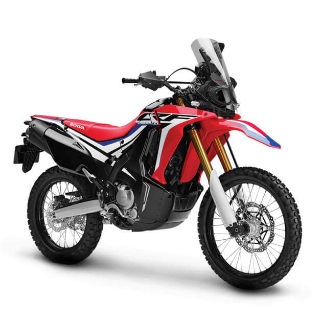 honda crf250 rally 2017 a2 canary ride. Black Bedroom Furniture Sets. Home Design Ideas