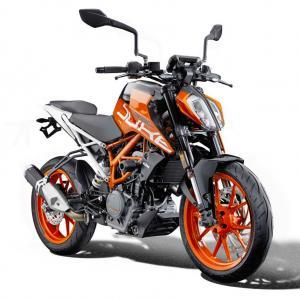 ktm 390 duke 2017 a2 canary ride. Black Bedroom Furniture Sets. Home Design Ideas